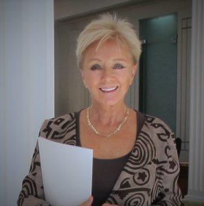 Janice White